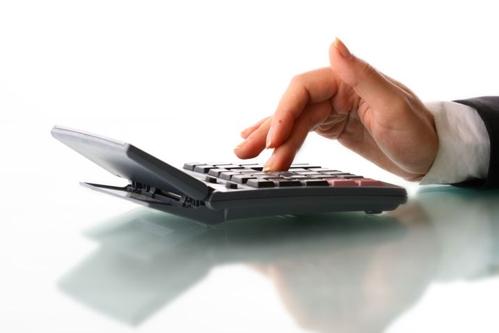 כשאתה מנהל עסק אתה נדרש לדווח על כל הוצאה שלך או הכנסה שלך לרשויות המס ולשלם מס בהתאם. כדי להצליח לעקוב אחרי כל תשלום שהעסק קיבל או הוציא, עליך לקבל […]