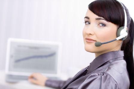 מוקד השיחות הנכנסות הפועל בצמוד לאתר האינטרנט של החברה מספק מענה טלפוני זמין למספר הטלפון המופיע באתר האינטרנט של החברה. לקוחות אשר פונים אליכם בדרך זו הם לקוחות המעוניינים לקבל […]