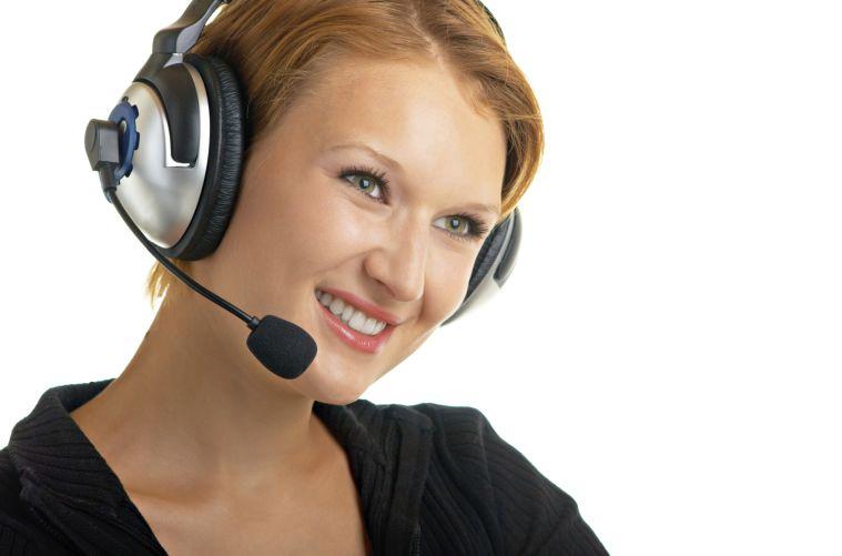 זרוע הטלמיטינג בכל חברה היא הזרוע המניעה של מחלקת המכירות הארגונית. הצלחה של שירותי הטלמיטינג בחברה אשר יוצרת הזדמנויות מכירה רבות בעבור אנשי המכירות, משמעותה הגדלת רווחי החברה ללא גידול […]