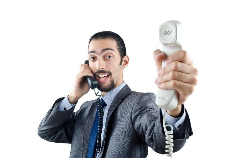 שירות תיאום פגישות, או טלמיטינג, כפי שהוא מכונה בעגה המקצועית הוא דרך שיווק ישירה המתבצעת דרך הטלפון. למרות שרבים נוטים להתבלבל בין שיחות טלמיטינג לשיחות טלמרקטינג ההבדל פשוט וברור. בשיחת […]