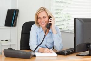 הקלטת שיחות - גם דרך הטלפון נייח!