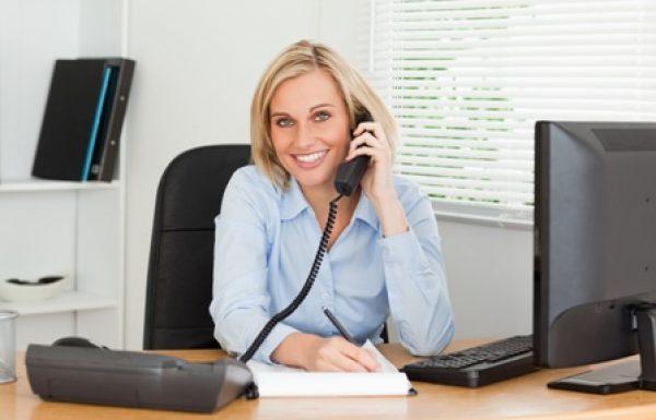 שירות הקלטת שיחות – שיטה מעולה להקלטת שיחה באיכות שמע יוצאת דופן!