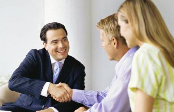טלמיטינג – שירות תיאום פגישות בטלפון לעסקים